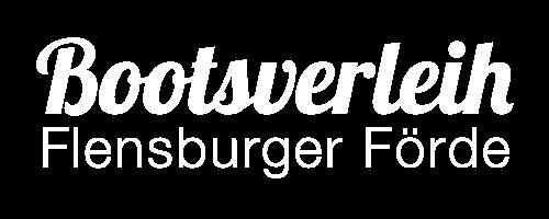 Bootsverleih Flensburger Förde